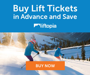 discount ski tickets liftopia