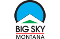 big sky montana discount ski tickets